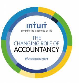 Intuit-Accounting-Conference