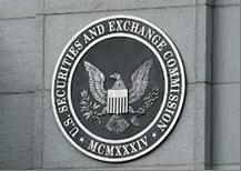 SEC Files Motion to Dismiss Deloitte Subpoena