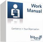 Work Manual 146