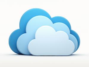cloud300