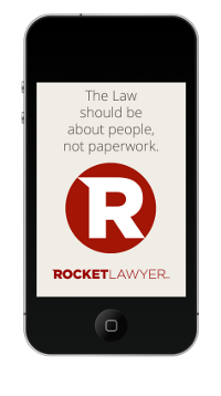 rocketlawyer