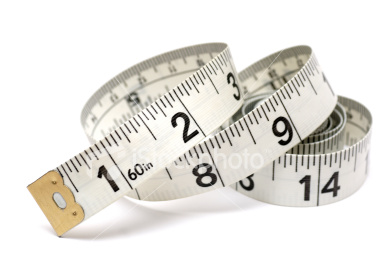 tape-measure1
