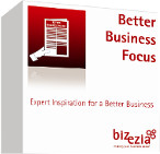 Better Business Focus
