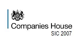 CompaniesHouse