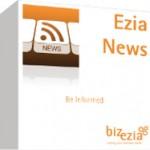 Ezia News