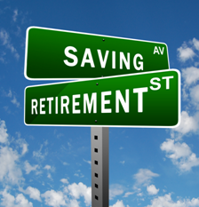savings&retirement