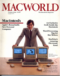 mac world