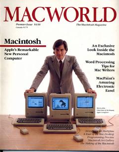 mac world