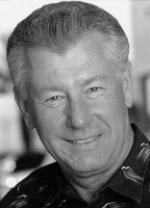 Bob Leduc