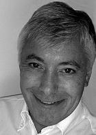 Clive Miller