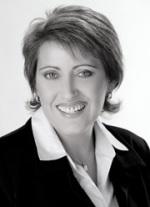 Lorraine Pirihi