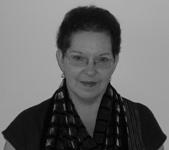 Lucy Seifert