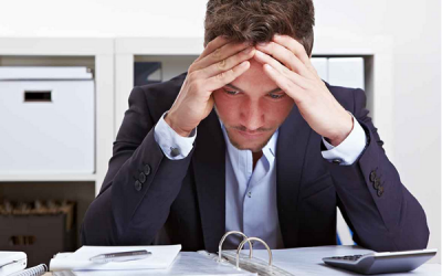 Lone Working – what should employers do?