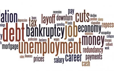 The Economy – what's next?