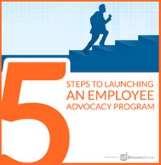 employee program