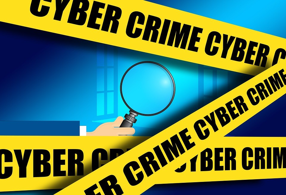 Learn how to protect against malware and become cyber aware