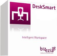Desk Smart