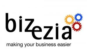 Bizezia logo