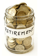 AJ Bell sets out seven-point plan for pensions' reform
