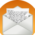 Email breif
