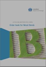 Retail bonds