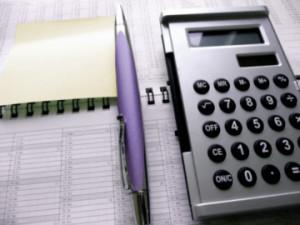 accountancystudents