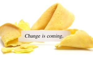 changefortunecookie