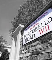 Portobelloe Road