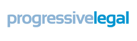 progressive legal