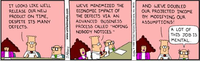 advanced business process