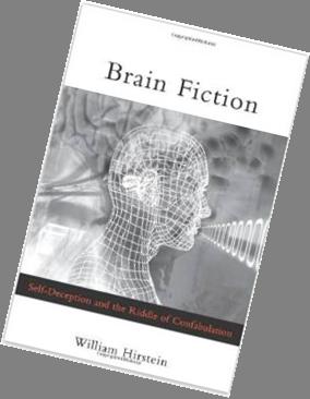 Brain Fiction