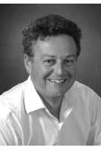 Guy Arnold