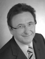 John Niland