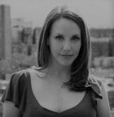 Melanie Curtin