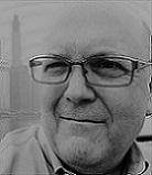 Paul Friederichsen