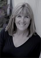 Debra Murphy