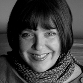 Louise Harnby