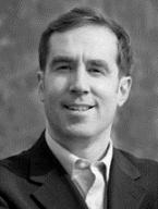 Braden Kelley