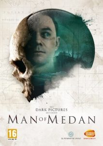 Mystery of the SS Ourang Medan