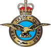 The RAF's 100th birthday and the Bouncing Bomb